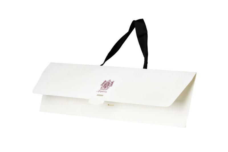 993dfe2018 χάρτινες τσάντες πολυτελείας- είδη συσκευασίας καταστημάτων. χάρτινες  τσάντες πολυτελείας-ΜΠΛΕ είδη συσκευασίας καταστημάτων