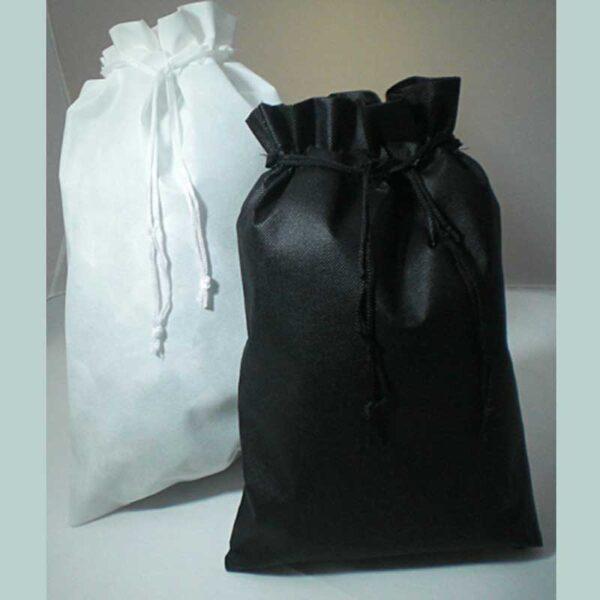 Τσάντα non woven πουγκί
