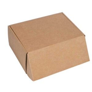 Ατύπωτα Κουτιά Αποστολών Κούριερ 'Η Ταχυδρομείου Για Αποστολές Απο ESHOP